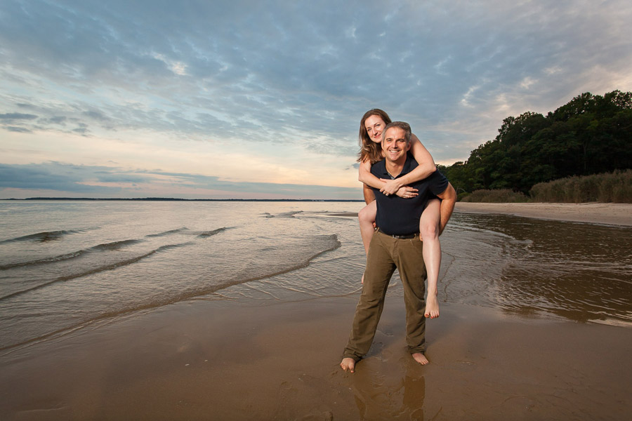 lusby-md-engagement-session-MD001