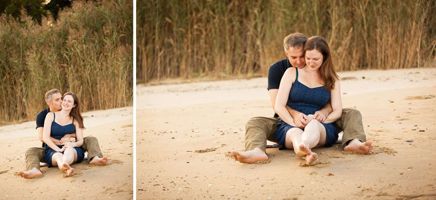 lusby-md-engagement-session-MD003
