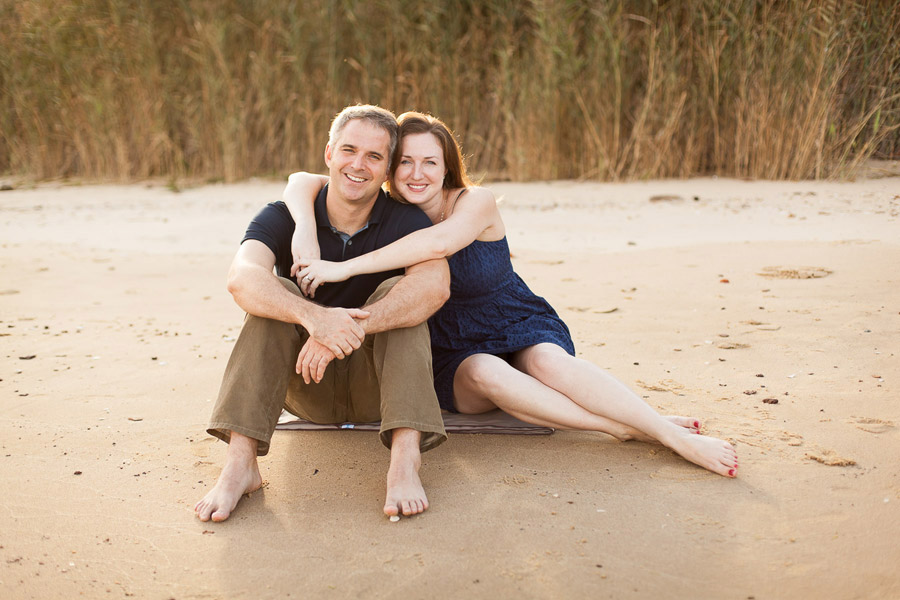 lusby-md-engagement-session-MD022
