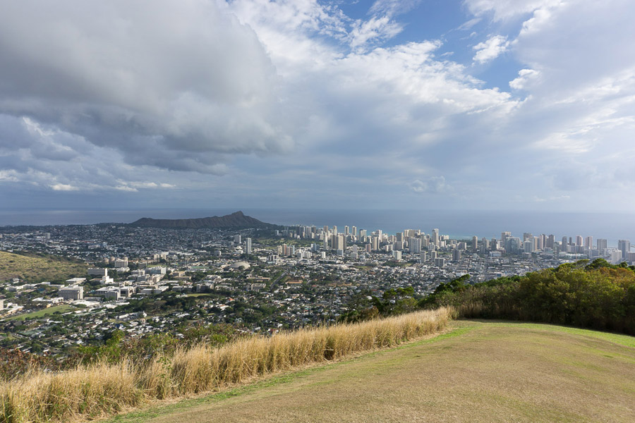 hawaii-sony-a6000-mirrorless-landscape-photography002