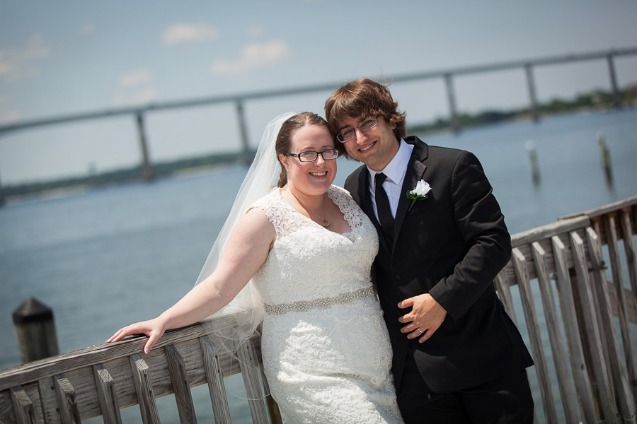 lighthouse-somd-solomons-united-methodist-church-wedding-CL029